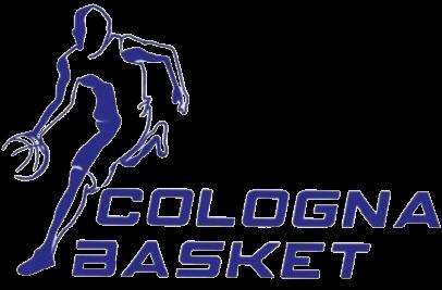 Cologna Basket A.S.D.